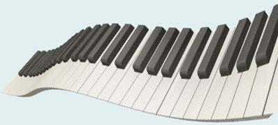 הובלות פסנתר